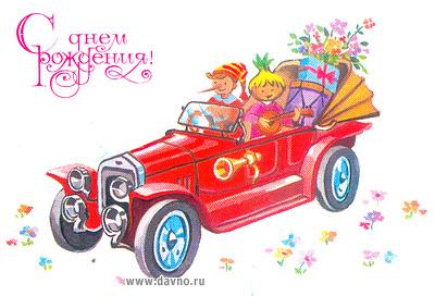 Выкройки русских народных костюмов для кукол фото 861